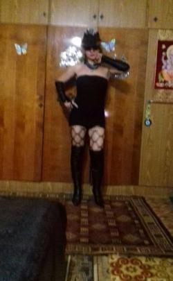 Проститутка Элен - Белгород