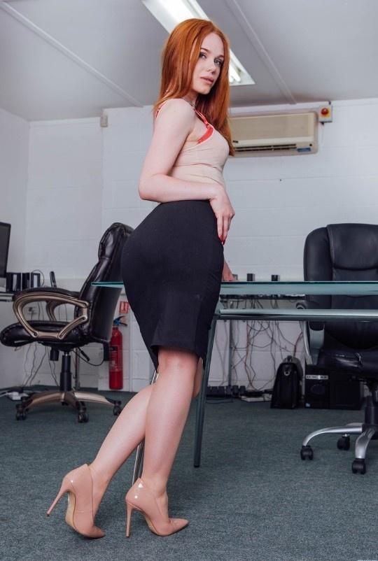Проститутка МАРИНА - Белгород
