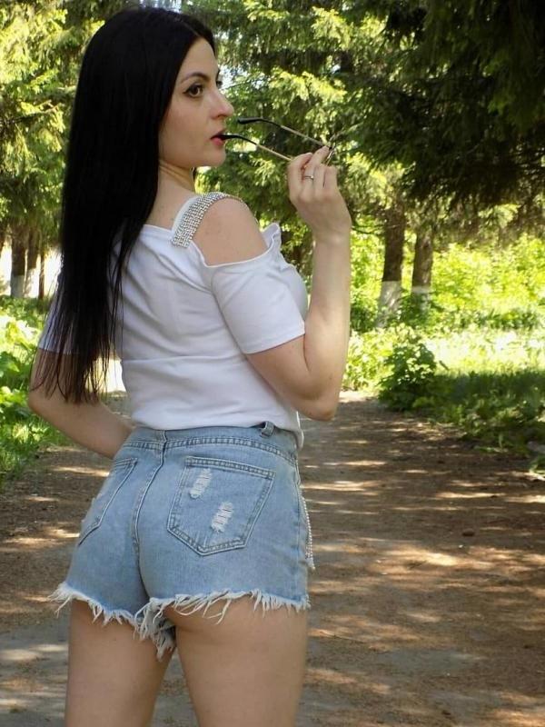 Проститутка Мария - Белгород