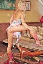 Проститутка ольга - Белгород